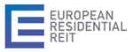 ERES REIT Kick Starts 2021 Growth With Two Multi-Residential Acquisitions in the Netherlands for Combined €47MM