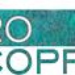 Ero Copper announces US$110 million streaming agreement withRoyal Gold on the NX Gold Mine