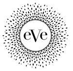 Eve & Co Announces the Launch of a New Product The Optimist CBD Bath Bomb