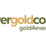 Evergold Advances Golden Lion Field Program, Northern B.C