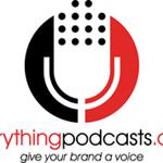 Everything Podcasts Ltd