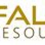 Falco Enters Into an Option Agreement With First Quantum for Its Future Tailings Management Facility Site