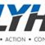 FLYHT and Major Chinese Cargo Operator Contract for Additional Installations of AFIRS