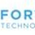 Fortress Technologies Inc