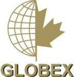 Globex to Sell Francoeur/Arntfield/Lac Fortune Gold Property to Yamana Gold Inc