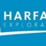 Harfang Completes a $2M Flow Through Private Placement
