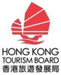 Hong Kong Tourism Board Debuts Great Outdoors Summer Video Series to Tickle and Titillate the Senses