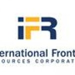IFR Closes First Tranche of Financing