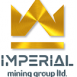 Imperial Mining Receives Final Crater Lake Drill Results: Data Sent to Engineers for 43-101 Resource Estimation on TG Zone