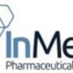 InMed Pharmaceuticals to Present at the 2021 BIO Digital Conference