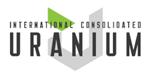 International Consolidated Uranium Provides Update on Laguna Salada Option Agreement