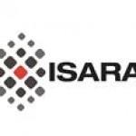 ISARA and Crypto4A Partnership Simplifies and Accelerates Digital Transformations