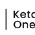 Ketamine One Engages Various Providers of Investor Relations and Media Services