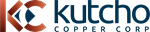 Kutcho Copper Announces Closing of $4