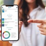 Libro Credit Union teams with MX to empower financial wellness in southwestern Ontario