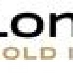 Loncor Files Updated NI 43-101 Technical Report on Imbo Project,Confirming Inferred Mineral Resource Increase to 3