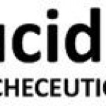 Lucid Psycheceuticals Announces Exclusive License to Develop Cutting-Edge Neurodegenerative Disease Therapeutics