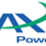 Maxim Power Corp