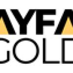 Mayfair Gold Drills 241.1m at 1