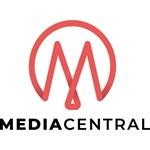 Media Central Enters Into Agreement With Creator News