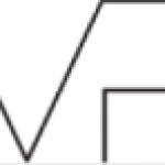 Mercer Park Brand Acquisition Corp
