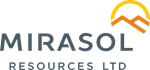 Mirasol Resources Signs LOIfor its Libanesa Project in Argentina