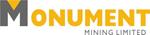 Monument Commences Exploration at the Murchison Gold Project