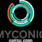 Myconic Capital Becomes Ketamine One