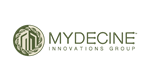 Mydecine Selects Substance Use Disorder and Smoking Cessation for Novel Psychedelic Molecule MYCO-004