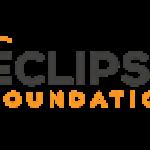 New Eclipse Foundation White Paper Explores the Future of Cloud Native Software Development