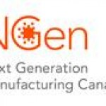 NGen Supercluster Partners with Martin Family Initiative in Support of Indigenous Education and Workforce Development