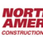 North American Construction Group Ltd