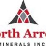 North Arrow Closes $1