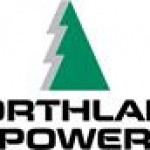 Northland Power Achieves Key Baltic Power Milestone With 25-Year Award of Contract for Difference in Poland
