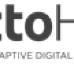 OctoHub Launches New Automated Solution to Place Small Business in the Driver's Seat on the World Wide Web