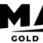 Omai Gold Mines announces non-brokered private placement