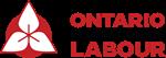 Ontario Federation of Labour announces boycott of Sheraton Ottawa Hotel