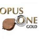 Opus One Obtains 6.02 g/t Gold Over 2