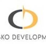 Osisko Development Intersects 15.90 g/t Gold Over 8