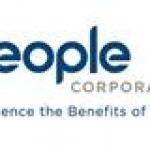 People Corporation Expands its Presence in British Columbia Through the Acquisition of Burton Financial