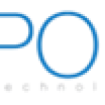 POET Technologies Announces Availability of Samples of its O-Band LightBar™ Product