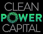 PowerTap Hydrogen Capital Corp. Clean Power Becomes PowerTap Hydrogen Capital Corp.