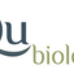 Qu Biologics Receives Additional Funding to Accelerate Clinical Development of Qu's First-in-Class Immunotherapeutic for COVID-19 Prevention and Treatment