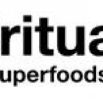 Rritual Superfoods Featured in Syndicated Broadcast Covering Launch of Product Line in CVS Stores