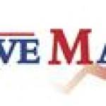 Save Max Inc