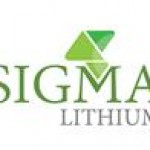 Sigma Breaks Ground Advancing Project to Implementation Stage and Commences Earthworks in Preparation for Civil Construction
