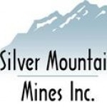 Silver Mountain Mines Inc. and Nevgold Corp