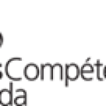 Skills/Compétences Canada Celebrates the Champions of the Skills Canada Virtual National Competition