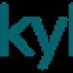 Skylight Health Announces Award of US Clinical Trial