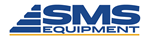 SMS Equipment Announces Collaboration with Wabtec Digital Mine to Support Collision Awareness Systems in Canada
